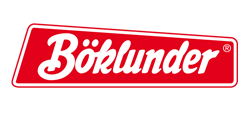 BOKLUNDER