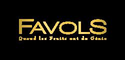 FAVOLS
