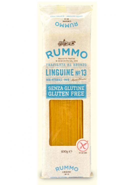 Linguine Al Bronzo Sans Gluten