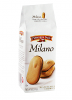 Milano Cookies Chocolate