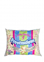 Frootmallows Little