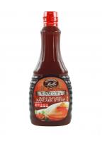 Minnesota Pancake Syrup