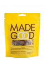 Organic Granola Minis-Chocolat Banane