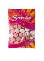 Bonbons Gélifiés Halal Fraise