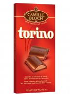 Torino 100