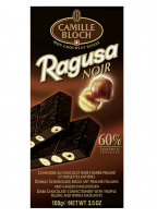 Ragusa Noir