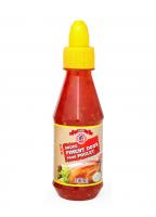 Sauce piment pour volailles