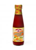 Sauce aigre-douce
