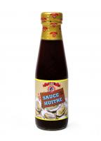 Sauce huitre